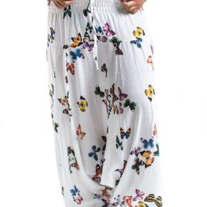 butterfliespinkjsuitplus3